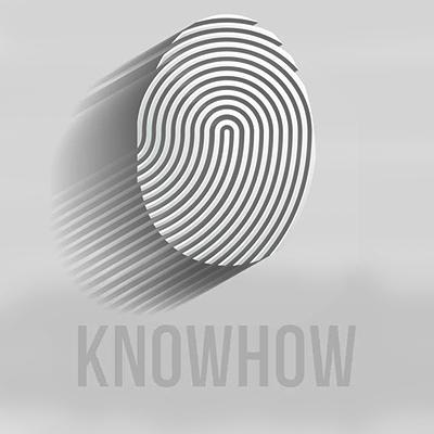 ნოუჰაუ / KnowHow