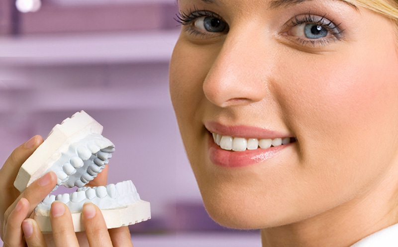kopal dent