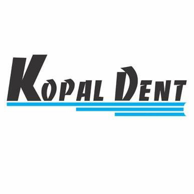 სტომატოლოგიური კლინიკა Kopal dent