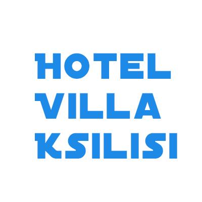 Hotel Villa Ksilisi