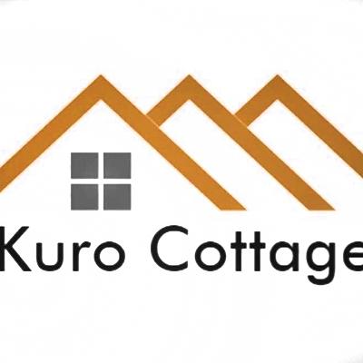 ყურო კოტეჯები/KURO COTTAGES