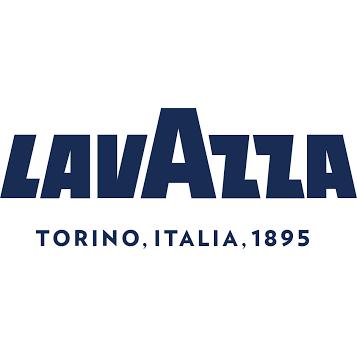 ლავაცა / LAVAZZA