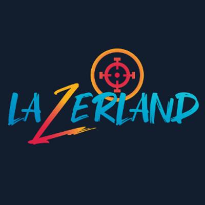 სადღესასწაულო ცენტრი Lazerland