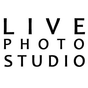 Live Photo Studio