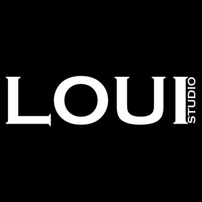 LOUI STUDIO