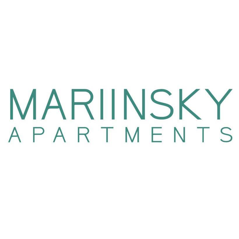 აპარტ ოტელი მარიინსკი / MARIINSKY