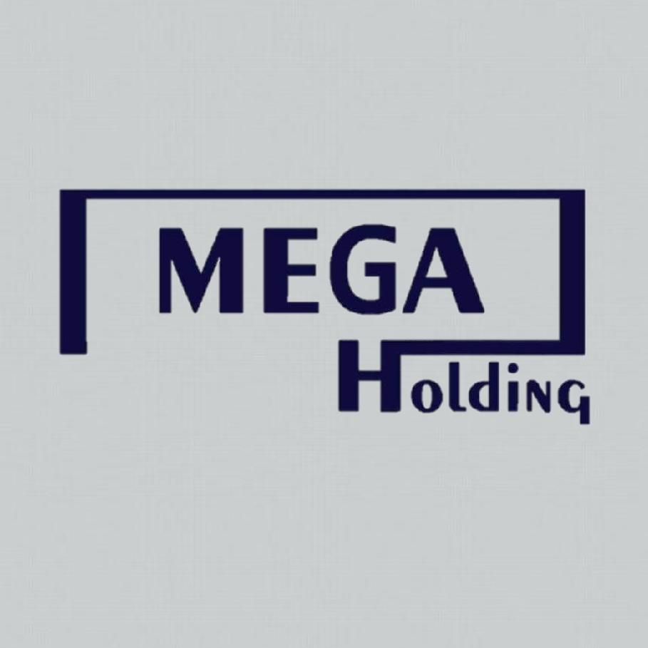 მეგა ჰოლდინგი / MEGA HOLDING