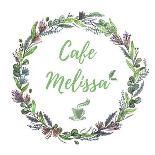 კაფე მელისა Melissa