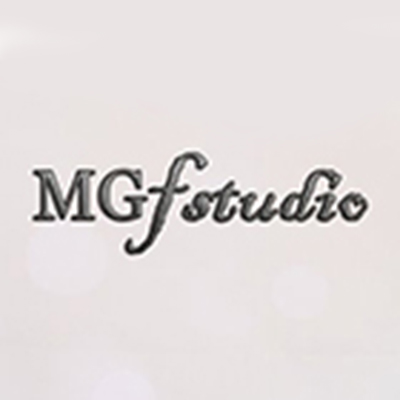MG Family Studio