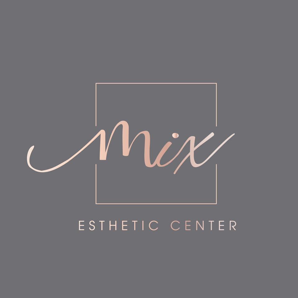 მიქს ცენტრი / MIX ESTHETIC CENTER