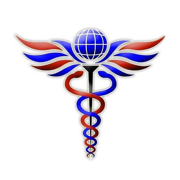 წმ.მიქაელ მთავარანგელოზის სახელობის მრავალპროფილიანი კლინიკური საავადმყოფო