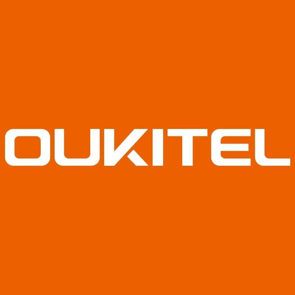 ოკიტელი / OUKITEL GEORGIA
