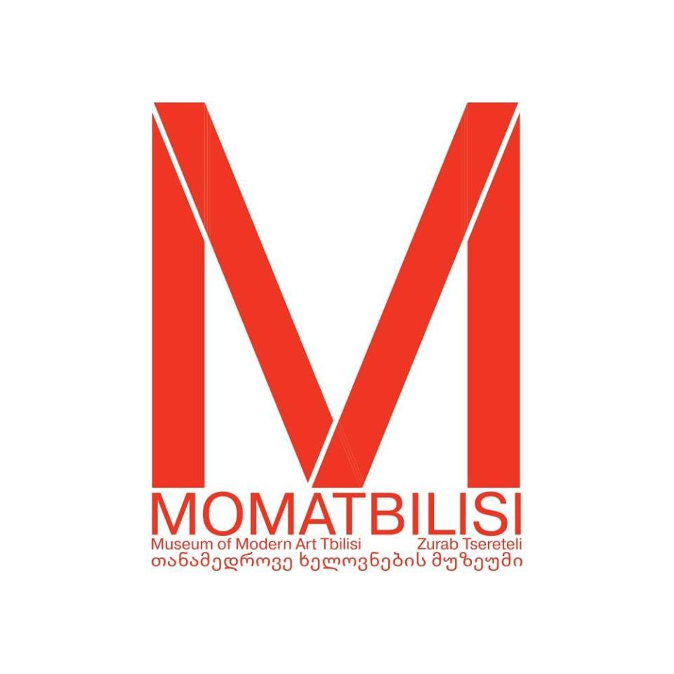 ზურაბ წერეთლის თანამედროვე ხელოვნების მუზეუმი Moma Tbilisi