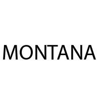 """სარფის სასტუმრო """"მონტანა"""" / Montana"""