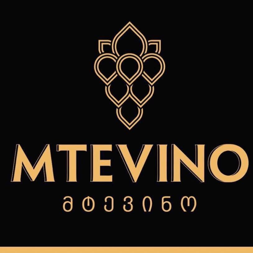 მტევინო / MTEVINO