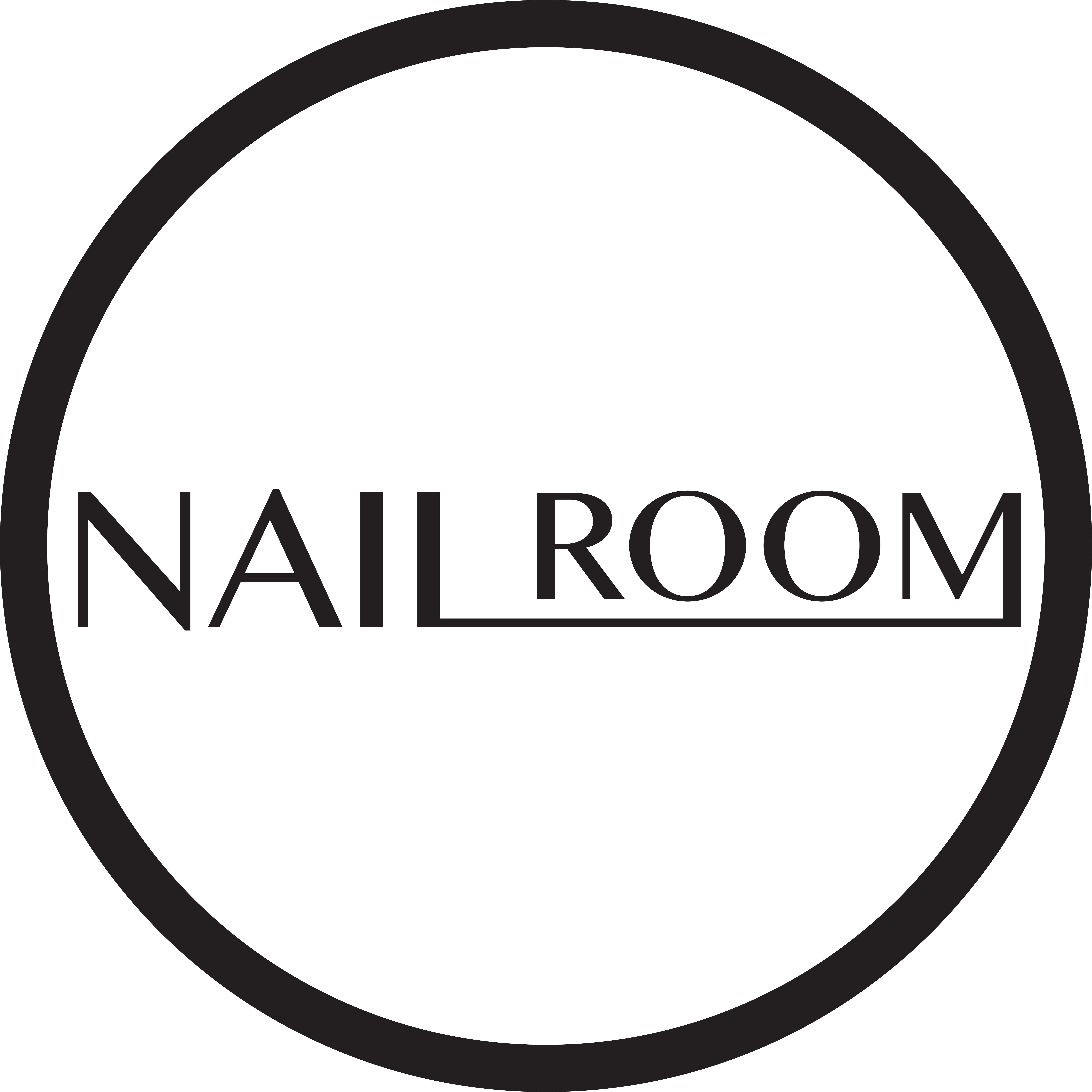 ნეილ რუმი / NAIL ROOM