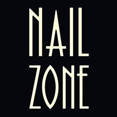 ნეილ ზონა / NAIL ZONE