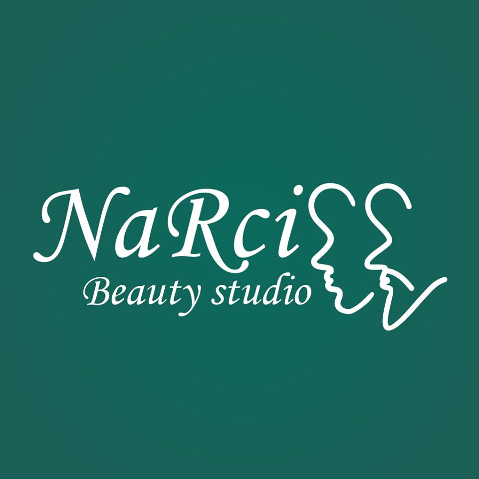 სილამაზის სალონი NaRciss / ნარცისი