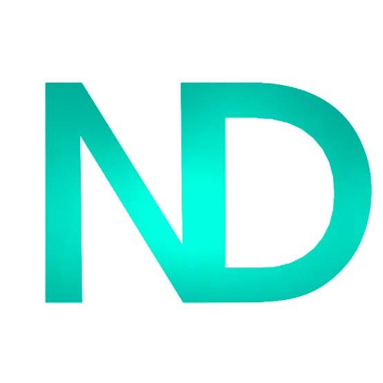 ნიუ დენტი / NEW DENT