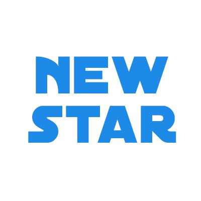სილამაზის სალონი New Star