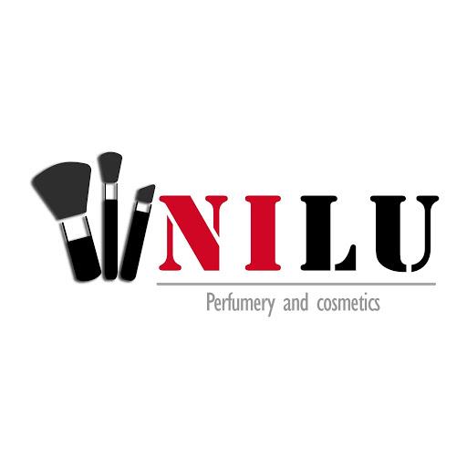 ნილუ / NILU