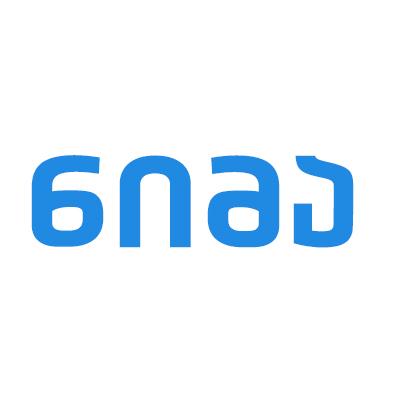 ნიმა / NIMA