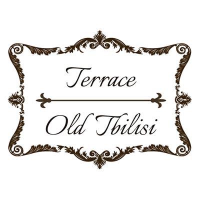 ტერასა ძველი თბილისი / OLD TBILISI TERRACE