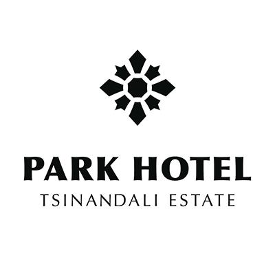 პარკ ჰოტელ წინანდალი / PARK HOTEL TSINANDALI