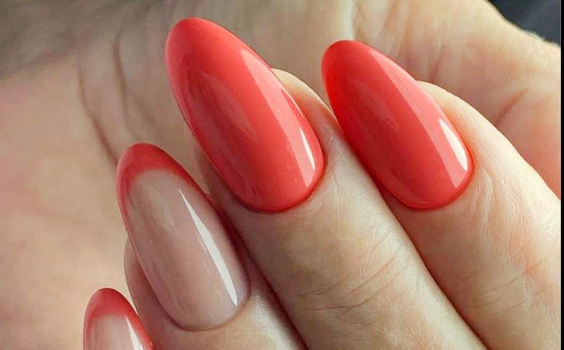 Patrisa nails