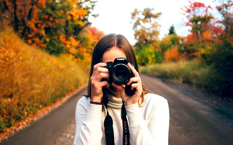 photo academy