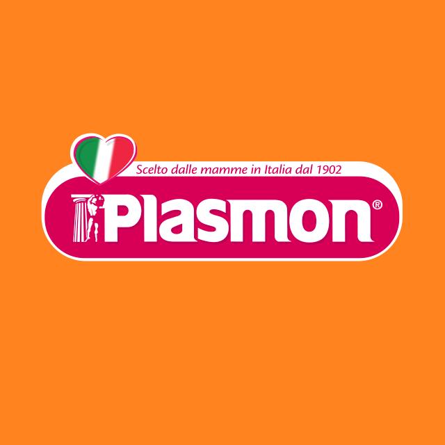 პლასმონი / PLASMON