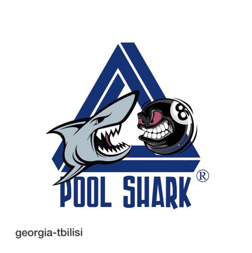 საბილიარდო Pool Shark