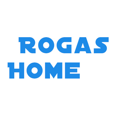 Rogas Home