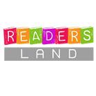 რიდერსლენდ.ჯი / READERSLAND.GE