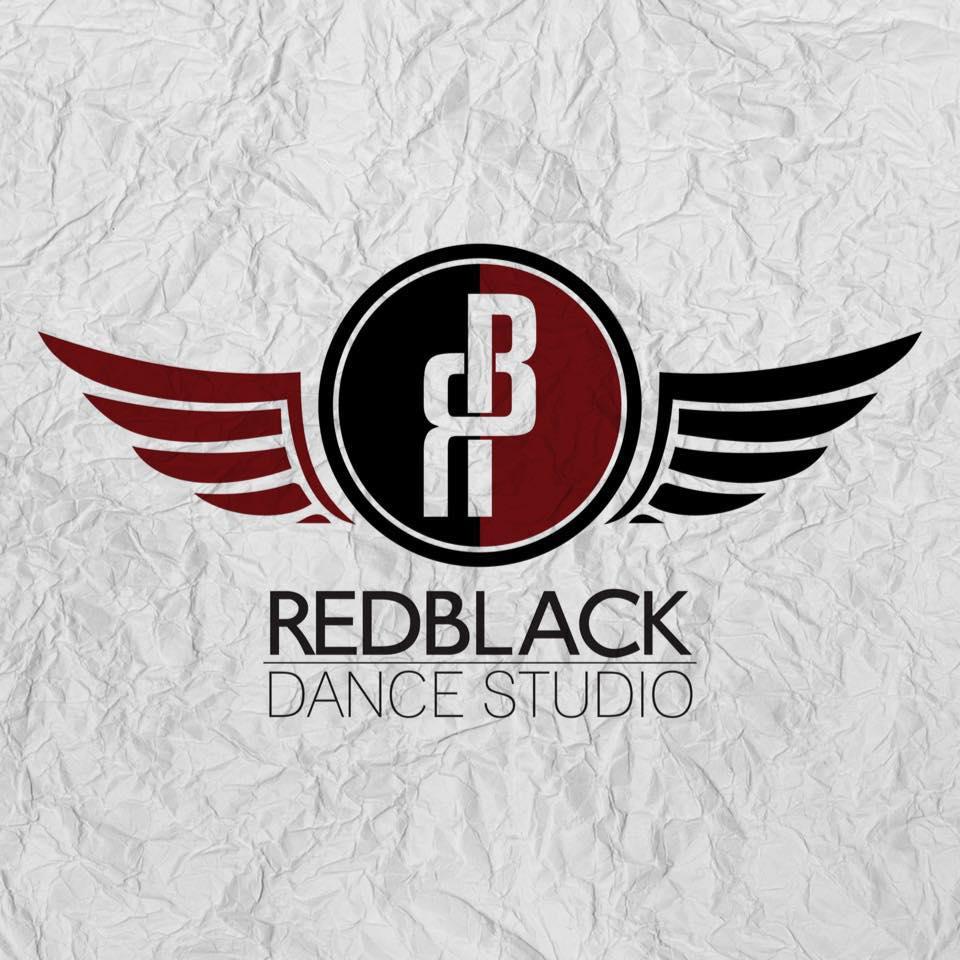 Redblack Dance Studio/რედბლექ დენს სტუდიო