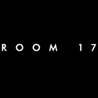 Room 17/რუმ 17