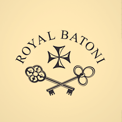 როიალ ბატონი / ROYAL BATONI