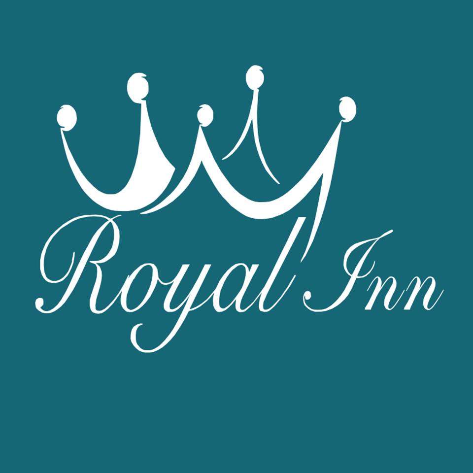 სასტუმრო Royal inn/როიალ ინი