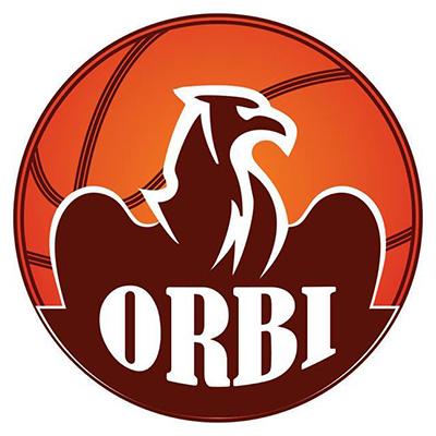 საკალათბურთო კლუბი Orbi