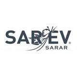 თეთრეული SAREV და საწოლის აქსესუარები