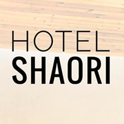 სასტუმრო შაორი / HOTEL SHAORI