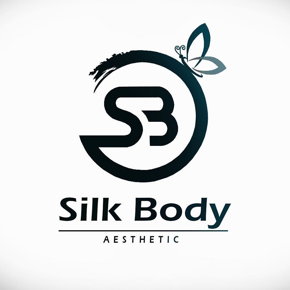 Silk body Beauty studio