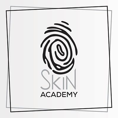 skin academy სქინ აკადემია