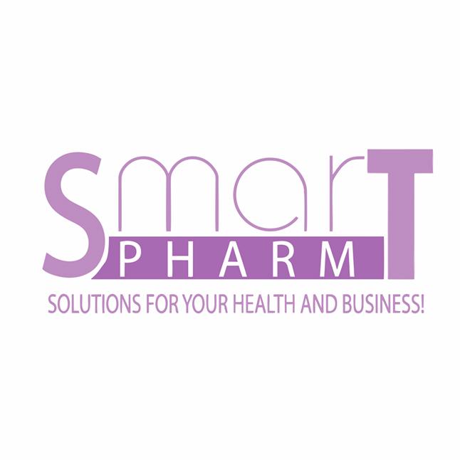 სმარტ ფარმა / SMART PHARM