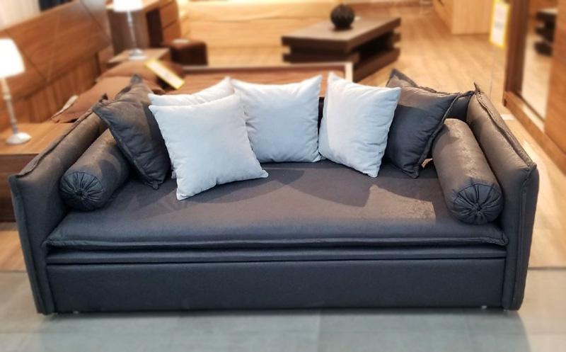 soft dot divani