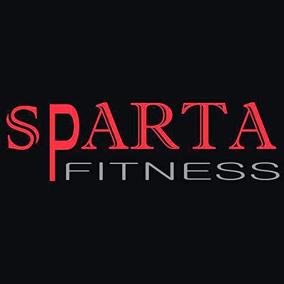 Sparta Fitness