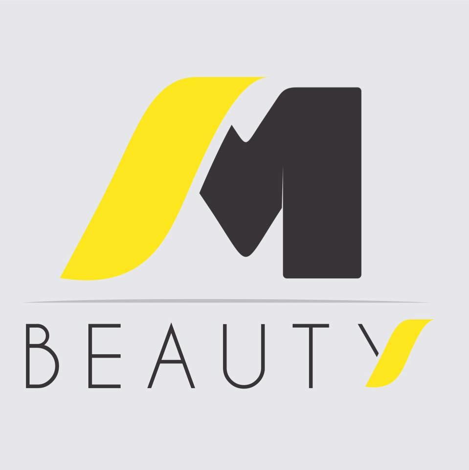 Studio M beauty / სტუდიო მ ბიუთი