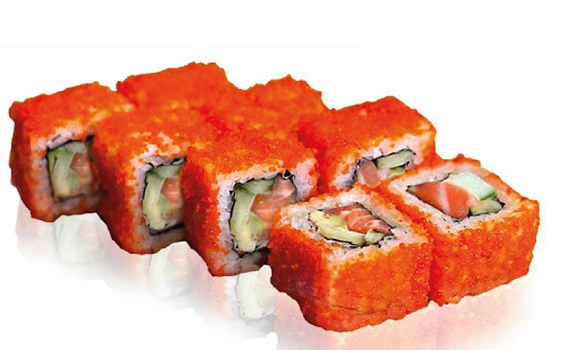 sushimushi