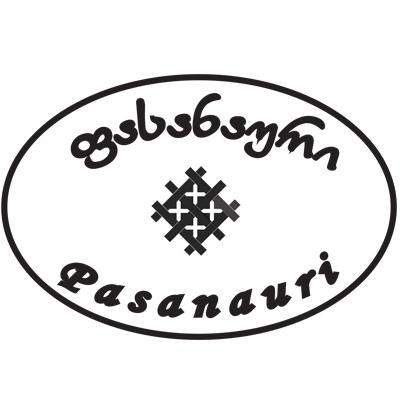 ფასანაური (გორგასლის ქუჩის ფილიალი)