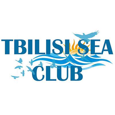 თბილისის ზღვის კლუბი / TBILISI SEA CLUB